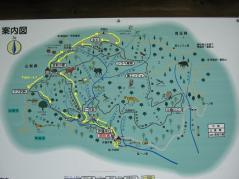 kasatoriyama100808-103