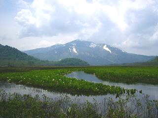 ozegahara100613-201