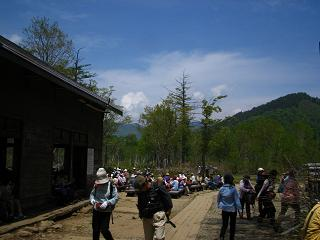 ozegahara100613-230