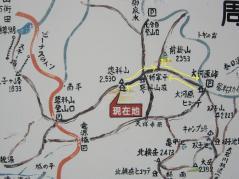 tatesinayama101011-103