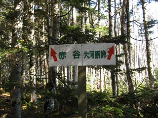tatesinayama101011-218