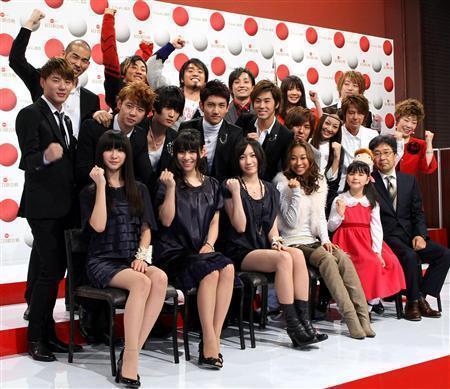 20081125-NHK-001.jpg