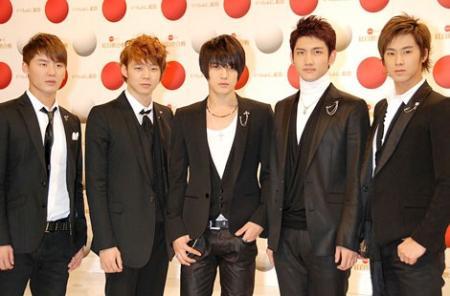 20081125-NHK-002.jpg