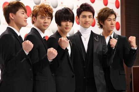 20081125-NHK-003.jpg