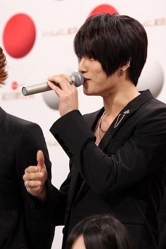 20081125-NHK-004.jpg