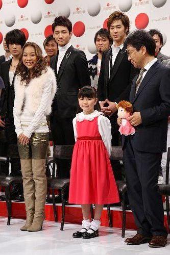 20081125-NHK-005.jpg