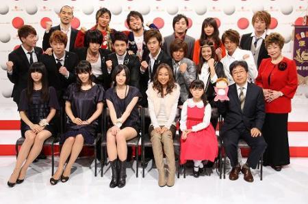 20081125-NHK-006.jpg