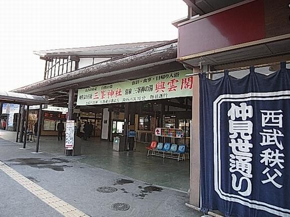 http://blogimg.goo.ne.jp/user_image/26/49/ffc4fa83132753c0c6c79b52ccdfe111.jpg