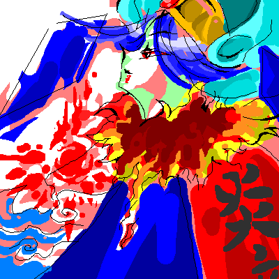 homurayoko.png