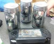 bi-ru PSP