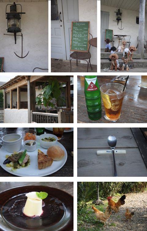 cafe1008280010.jpg