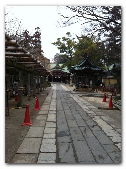 gokitou20120227001.jpg