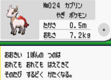 20100927しりうす (19)