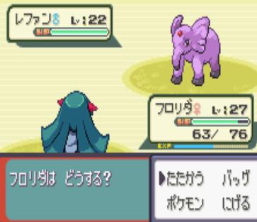 9101010新ポケ達 (2)
