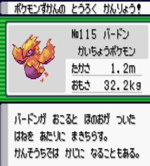 9101010新ポケ達 (7)