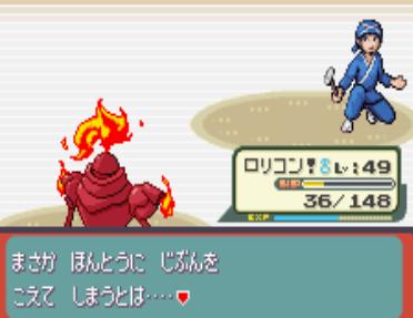 7101011ソテツ (6)