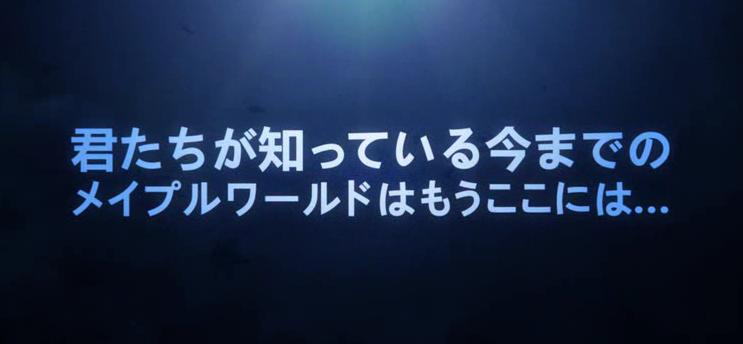 20101127めいぷるびっぐばん (8)