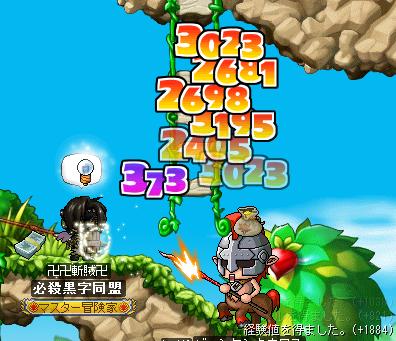 20101128めいぷるううう (2)