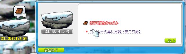 20101128めいぷるううう (10)