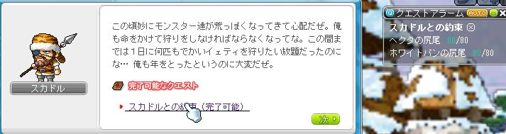 20101129めいーぷるすーとり (13)