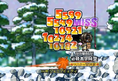 20101129めいーぷるすーとり (28)