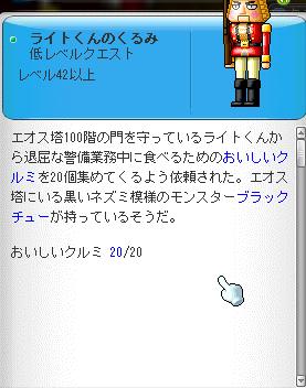 20101211めいいぷる (5)