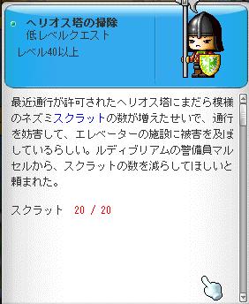 20101211めいいぷる (10)