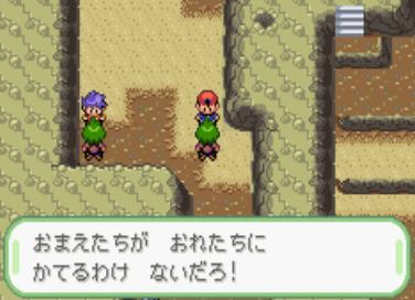 120110121知恵の洞窟 (4)