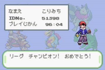13おめでとう20110221 (1)