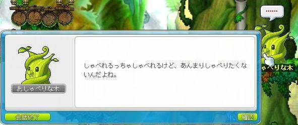 Maple101125_154718.jpg