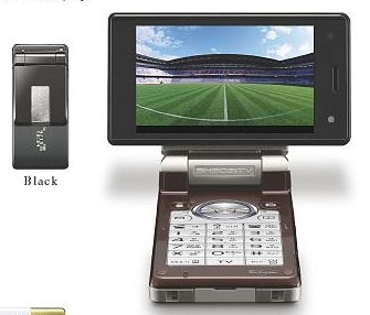 SH903iTV.jpg