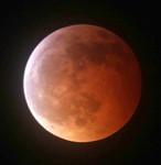 20101221皆既月食
