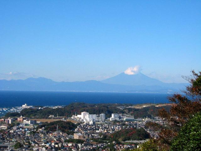 fujimi200801.jpg