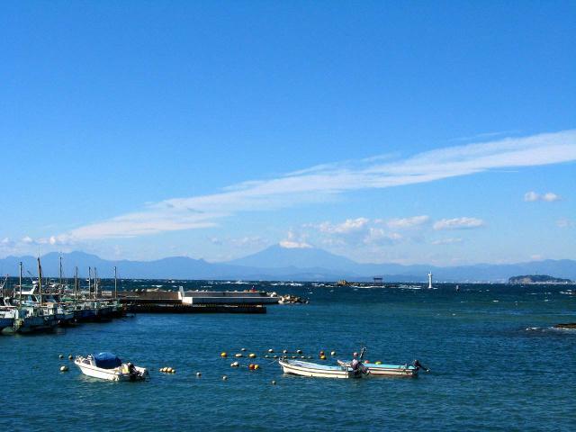 fujimi200806.jpg