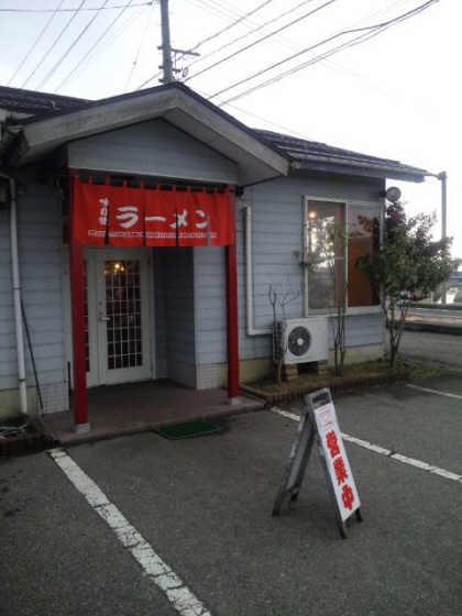 福楽加茂店店120407