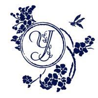 mixi-logo2_convert_20090108130506[1]