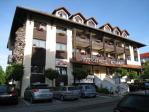 Ammersee_Hotel.jpg