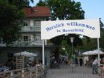 Seehof2.jpg