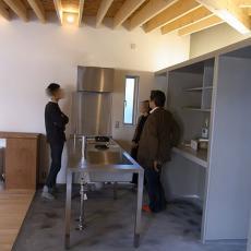 キッチン0002