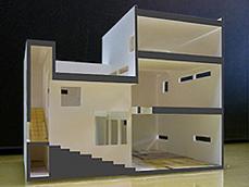 模型写真0219