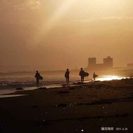0424鵠沼海岸0243