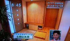 sakura_0131.jpg