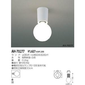 yonemura-70277.jpeg