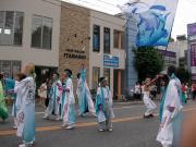 おやま祇園祭1