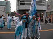 おやま祇園祭4