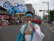 おやま祇園祭3