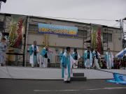 よさこい小山2009・1