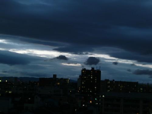 画像 038