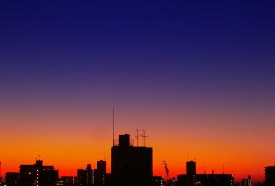 2012-02-20 2012-02-20 004 002