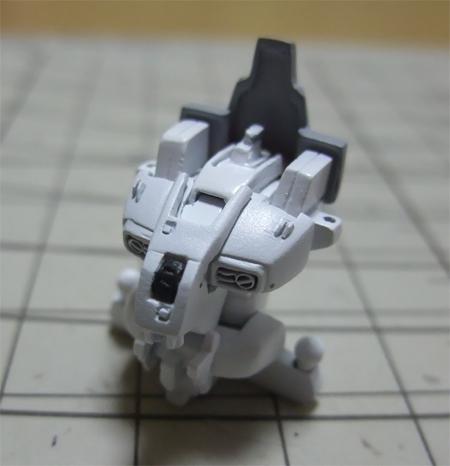 EX-2.jpg